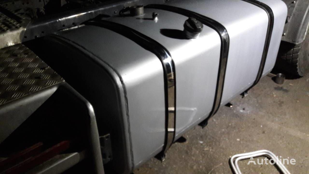 крепежные элементы Лента крепления топливного бака Renault для грузовика RENAULT DXI, Volvo